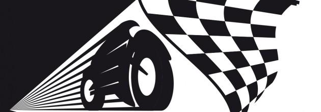 illustration_motorrad
