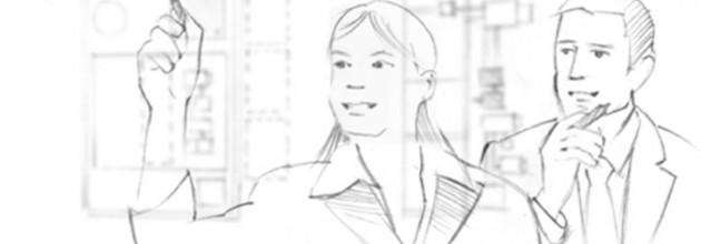 illustration_job