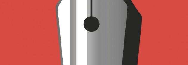 Bewerbung & Logo Design