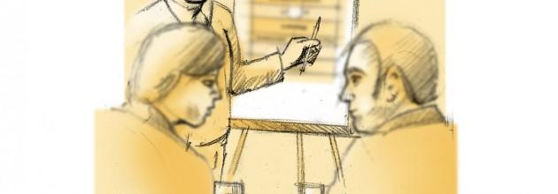 illustration_firmenportrait