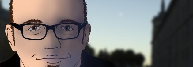illustrator_animation