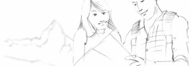 illustration_job2