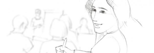 illustration_job3